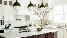pendant lights for kitchen island spacing kitchen island lighting photos kitchenislands info