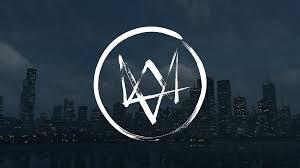 koenigsegg symbol resultado de imagem para watch dogs 2 wallpaper symbol ideias