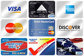 gift debit cards card center murphy usa credit cards fleet cards and gift cards
