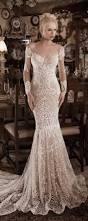 bridesmaid dresses fall 2016 colors
