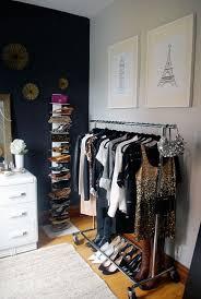 91 best creative dressing room closet ideas images on pinterest