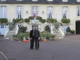 chambres d hotes bayeux my normandy home photo de hotel d argouges bayeux tripadvisor