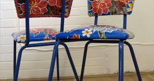 kitchen target kitchen chairs dreadful target kitchen island