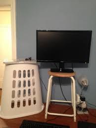 Diy Standup Desk by Diy Standing Desk Shittydiy