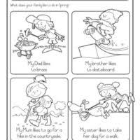 free printable worksheets archives page 6 of 14 e classroom
