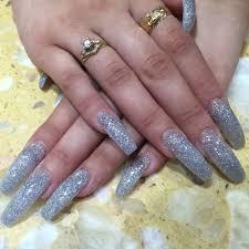 marble gel polish yelp