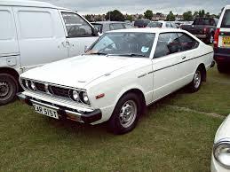 nissan datsun 1980 327 datsun nissan 160j coupe 1979 datsun nissan 160j u2026 flickr