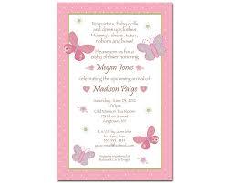baby shower invitations popular baby shower invitations