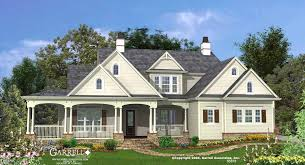 house plans farmhouse style rosemoore cottage house plan country farmhouse southern
