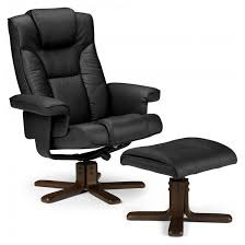 Swivel Reclining Armchair Reclining Chairs U2013 Next Day Delivery Reclining Chairs From