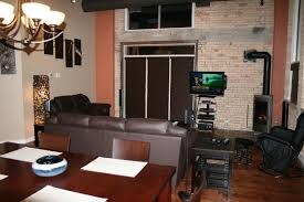 warehouse loft 401 furnished apartments and corporate housing in