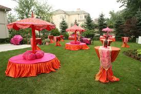 Wedding Planning Ideas About Dream Wedding Planners