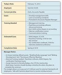 personal development plan workbooks google search personal