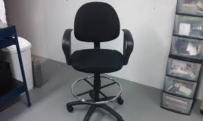 Heavy Duty Tall Drafting Chair by Heavy Duty Drafting Chairs For Heavy People Office Chairs For