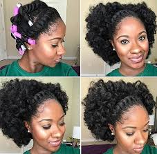 Wash And Go Styles For Transitioning Hair - best 25 natural hairstyles ideas on pinterest hairstyles for