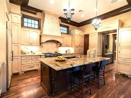 kitchen bars ideas small kitchen bar counter kitchen bar with lovely decoration