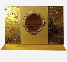 indian wedding cards chicago indian wedding cards in usa chicago weddingcards786