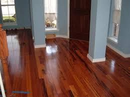 flooring tile design by koa flooring