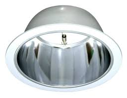 Recessed Halogen Ceiling Lights Recessed Halogen Ceiling Lights Fitting Light Fixture Led