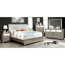 cheap bedroom sets atlanta bedroom cheap bedroom set 9 cheap bedroom set cheap bedroom