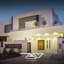 Home Design In 10 Marla by Modern House Design By Tsm Design Studio U2013 10 Marla House