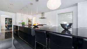 image cuisine moderne cuisine moderne à montréal laval et rive sud centre design réalité