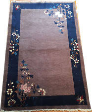 Antique Chinese Rugs Antique Chinese Rug Ebay