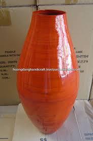 Cheap Bamboo Flooring Large Floor Vases Sale Bamboo Vase Decorative Vase Buy Large