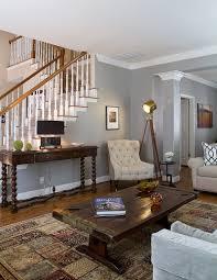 living room living room set modern armchair tripod lamp modern