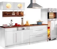 K Henzeile Online Bestellen Nauhuri Com Küche Bestellen Ratenzahlung Neuesten Design