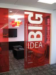 best 25 cool office decor ideas on pinterest home office decor