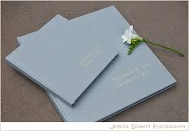 linen photo album photography wedding photography albums by