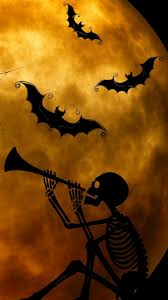 halloween wallpaper pictures iphone 7 holiday halloween wallpaper id 583700
