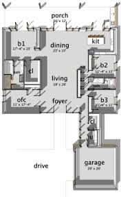 Cannon House Office Building Floor Plan 16 best surveying stuff images on pinterest land surveyors
