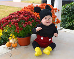 Infant Halloween Costume Ideas 0 3 Months Baby Boys U0027 Costumes Etsy