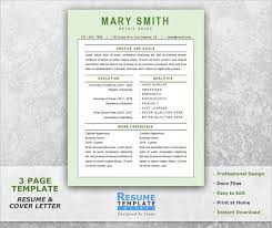 Resume Sample For Retail Sales by Sample Retail Resume 9 Documents In Pdf Word Psd