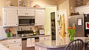 what to do with space above kitchen cabinets 8 brilliant photo of ideas for space above kitchen cabinets concept
