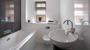 Bathroom Renovations Bathroom Renovations Melbourne Eastern Suburbs Inc Ringwood