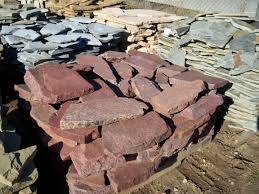 Granite Patio Stones Stones Boulders Masonry Supplies Enchanted Rock U0026 Landscape