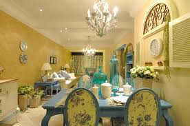 Home Design And Decoration Mediterranean Style Interior Design Home Design And Decorating