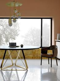 195 best furniture dining table images on pinterest coffee