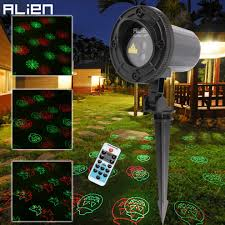 halloween light shows popular halloween lasers buy cheap halloween lasers lots from