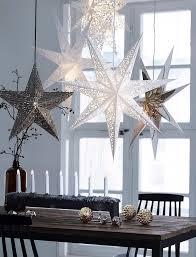 11 christmas home decorating styles 70 pics decoholic