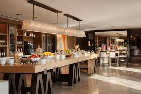 kitchen restaurant design gallery rosewood beijing mansion pinterest beijing