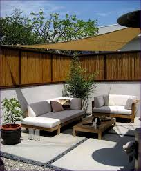 outdoor ideas awesome sun shade deck patio covers easy patio