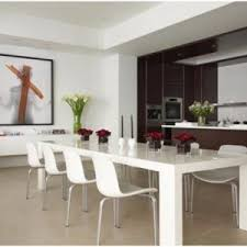 Modern Bench Dining Table Kitchen Modern Glass Kitchen Table Sets Modern Kitchen Dining
