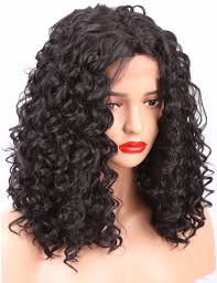 online get cheap lace front wigs short styles aliexpress com