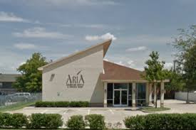 funeral homes in dallas tx jeter funeral home dallas tx funeral zone