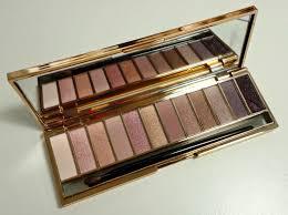 marks u0026 spencer january sale makeup u0026 beauty shopping miss