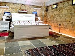 villa lofou traditional stone house cyprus booking com